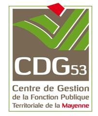 Medecin Du Travail Annonce Emploi Medecin Du Travail Cv Et